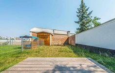 SOFORTBEZUG in Baumeisterqualität. Wählen Sie aus 85.232 Angeboten. Immobilien suchen und finden auf willhaben.at.