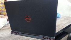 Dell G7 Gaming Laptop Best Gaming Laptop Gaming Laptops Laptop