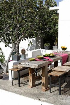 outdoor-25.jpg by the style files, via Flickr