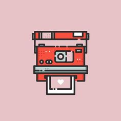 #neverstopcreating #design #graphicdesign #designgraphic #illustration #icon #icondesign #iconutopia #flatdesign #vector #bestvector #doodle #art #drawing #sketch #thedesigntip #graphicgang #iconaday #graphicdesigncentral #visforvector by hilmihd