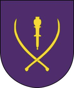 File:1st Cossacks Division.svg