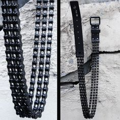 http://www.ebay.com.au/itm/BytheR-Mens-Fashion-Leather-Metal-Black-Chain-Free-Size-Belt-P000BGZQ-AU-/351231504715?hash=item51c707714b