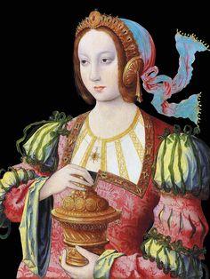 Medieval Art, Renaissance Art, Canvas Art Prints, Framed Prints, Framed Canvas, Mary Magdalene, Chef D Oeuvre, Antwerp, Old Master