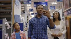 Lowes Introduces In-Store Navigation Using Augmented Reality