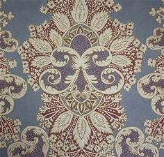 Rococo Motifs - Bing images