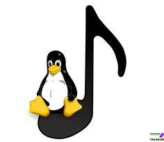 Tocan Tweezer Project bekommt lizenzfreie Musik zum Download