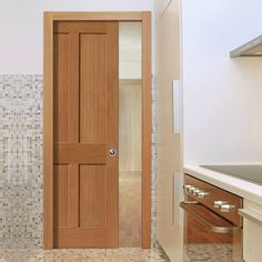 34 Best Pocket Door Systems Images Sliding Doors Timber