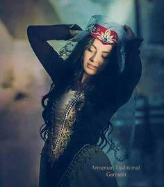armenian women dating site
