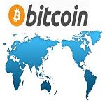 B8coin Exchange - Is the World Ready for Bitcoin?