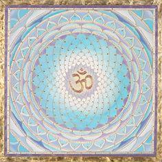 Ventos de Paz : Mandalas