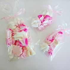 Royal Icing, Food And Drink, Vegetables, Blog, Sweet, Desserts, Cakes, Candy, Tailgate Desserts