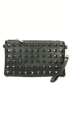 d55a88e8b85 81 Best OMG Bags! images   Purses, handbags, Satchel handbags ...