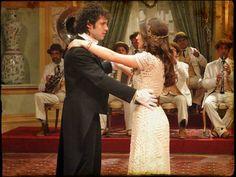 Crochetemoda: Cordel Encantado - Crochet Endless Waltz, Sonic Unleashed, Lace Wedding, Wedding Dresses, Dance, Costumes, Studio, Formal Dresses, Lady