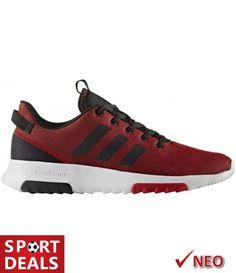 3941a0a734e Ανδρικά Adidas, Αθλητικά Παπούτσια Adidas, Παπούτσια Για Τρέξιμο, Σανδάλια,  Μπότες, Τακούνια