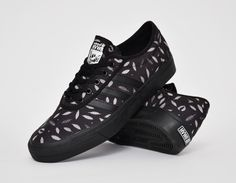 92ee74a1bfba  adidas Adi Ease HVW8 Jean André  sneakers Reebok