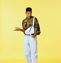will-smith-overalls