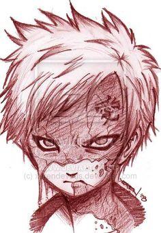 Notice me sasosenpai Naruto Shippuden, Shikamaru, Naruto And Sasuke, Itachi, Anime Naruto, Boruto, Manga Anime, Streaming Anime, Cute Sketches