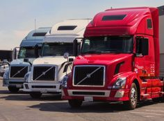 For the business of maintaining offices in all 50 states and that can accept service of process and any legal notices on your behalf. That's Why BOC 3 is hiring as process agents. Truck Driving Jobs, Companies Hiring, Peterbilt, Trucks, 50 States, Offices, Toyota, Period, Purpose