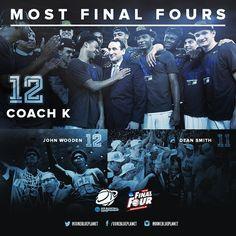 Duke Blue Planet - The Official Website of Duke Men's Basketball