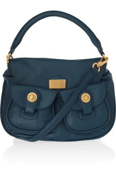 MARC JACOBS SHOULDER BAG  SHOP-HERS Best Handbags, Fashion Handbags,  Beautiful Bags 99998ee52f