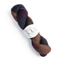 Colour - 7264H #AfricanExpressions #Mohair #NaturalFibres #Knitting #Crochet #SamilNaturalFibres www.africanexpressions.co.za