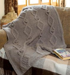 Knitting march 2016 by Hoa Trà Tháng Bảy - issuu