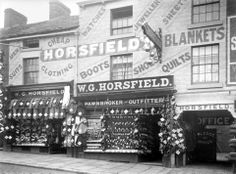 Horsefields, Sheffield Rd Barnsley South Yorkshire, Sheffield, Countryside, Beautiful Places, Places To Visit, Lantern, Magic, Memories, Animal