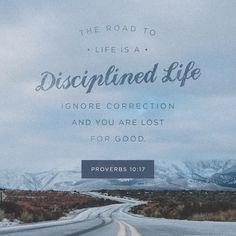 Lizzy Agoro's Profile | The Bible App | Bible.com
