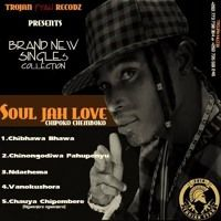Soul Jah Luv Trojan Fyah Singles 2016 by Percy Dancehall Reloaded on SoundCloud