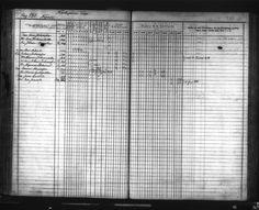 Eric Johan Johansson - Suomalaiset rippi- ja lastenkirjat, 1657-1915 - MyHeritage