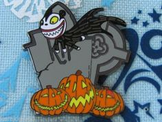 Disney-Trading-Pin-The-Nightmare-Before-Christmas-Scary-Teddy-Halloween-80017