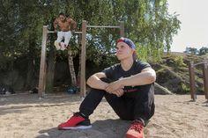 Ylikunto tekee arjesta painajaista – oireet voivat iskeä aloittelevaankin treenaajaan | Kuntoilu | HS