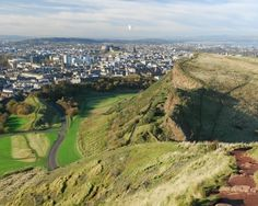 10 Free Things To Do In Edinburgh, Scotland