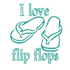 Home and Garden Decorating Ideas with Flip Flop Decor. Find ideas to spark your splash of flip flop decorating style. Create your decorating plan with beach themes or a few choice pieces to inspire. Flip Flop Quotes, Yes I Did, Totally Me, Describe Me, Love, Just Me, Swagg, Life Is Good, Thoughts