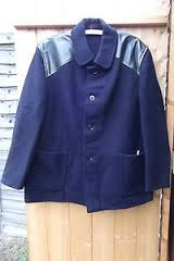 original donkey jacket - Google Search