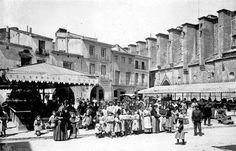 GANDIA VINTAGE: Fotos antiguas de Gandía | LO MAS VINTAGE