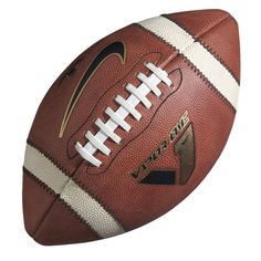d64334390 12 Best Footballs images