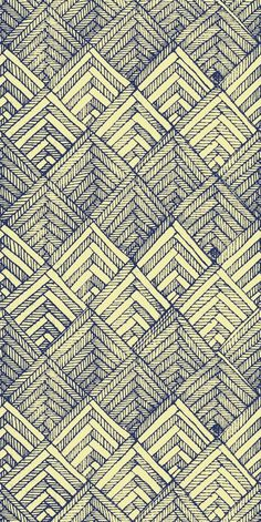 Would love this on a dress. #print #style
