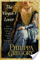 Recommended for lovers of historical fiction mixed with a little smut.