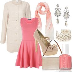 Delicate Candy | Women's Outfit | ASOS Fashion Finder