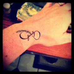 wrist%20tattoo%20designs%20for%20girls.jpg 512×512 pixels