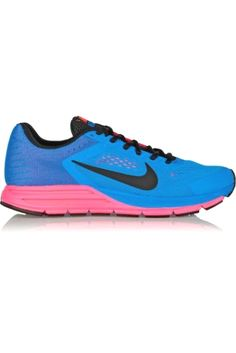 huge selection of 499b2 7aaa9 Women s Sneakers Ideas. Searching for more information on sneakers  In that  case just click