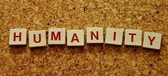 Ludzkość, Pomoc, Społeczny