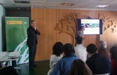 1,5 millones de euros para 58 proyectos de conservación http://fundacion-biodiversidad.es/prensa/actualidad/15-millones-de-euros-para-58-proyectos-de-conservacion