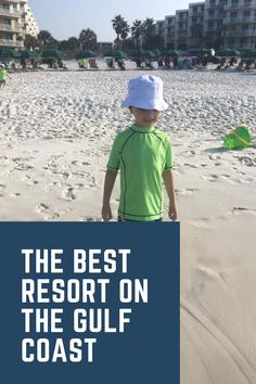 Five reasons why Waterscape in Fort Walton, Florida is the best resort for families on the Gulf Coast. Best Resorts, North Shore, Travel With Kids, Suddenly, Families, Twins, Coast, Traveling, Florida