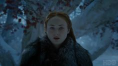 The Ultimate Breakdown of the Game of Thrones Trailer: Winter is Here! | Watchers on the Wall | A Game of Thrones Community for Breaking News, Casting, and Commentary