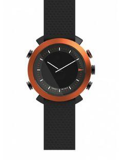 COGITO watch - the new generation of smart watch COGITO ORIGINAL