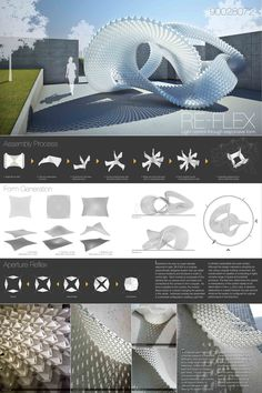 513eb8f1b3fc4b279e000050_applied-research-through-fabrication-competition-results-and-exhibition_90028072.jpg 2,000×3,000 ピクセル