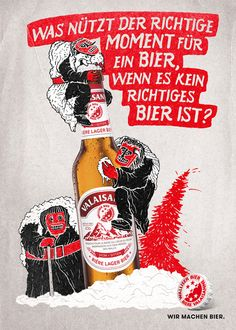 VAL_Tschaeggaettae_Lager_deutsch_Web.jpg