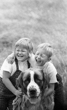 Pippi Longstocking, About Time Movie, I Love To Laugh, Big Love, Happy Smile, The Good Old Days, Childhood Memories, Childrens Books, Black And White